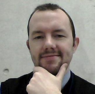 Dave Dodgson on iasku.wordpress.com