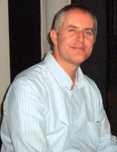 Kieran Donaghy in iasku
